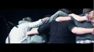 """Patrick Richardt - """"So, wie nach Kriegen"""" - Teaser 06 (Fliegen lernen)"""