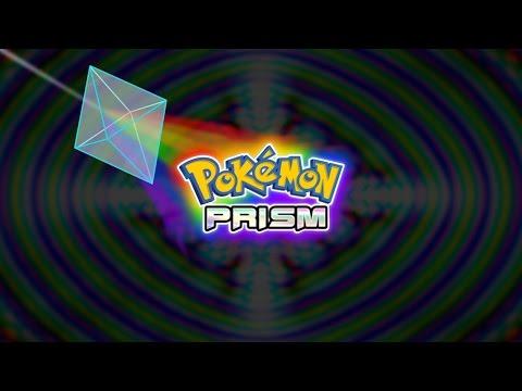 Pokemon Prism - Livestream 5