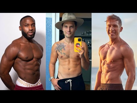 Download Part 4 - More Celebrities Who have Come Out as LGBT & Nonbinary in 2021 #comingout