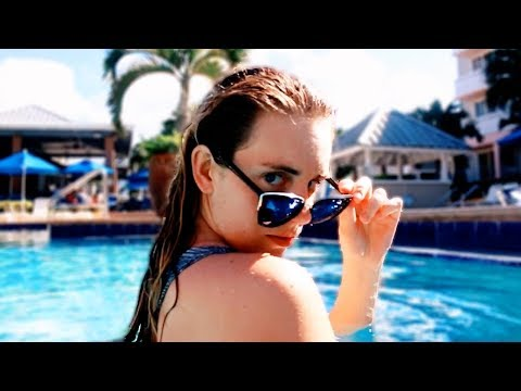 Dua Lipa - New Rules (Official Music Video Tufts Swimming and Diving Remake)
