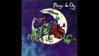 Instrumentales Mago de Oz Best