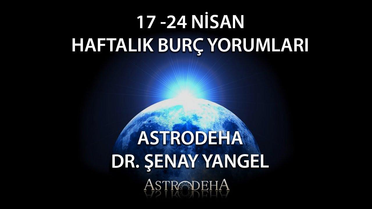 bo a nisan haftal k bur ccedil yorumu dr astrolog enay bo287a 17 24 nisan haftal305k burccedil yorumu dr astrolog 350enay yangel