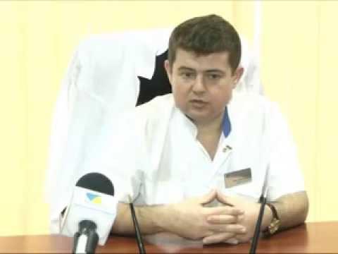 Травматолог-ортопед — запись к врачу-травмотологу в Санкт