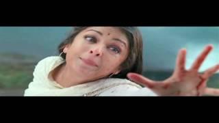Raavan Trailer