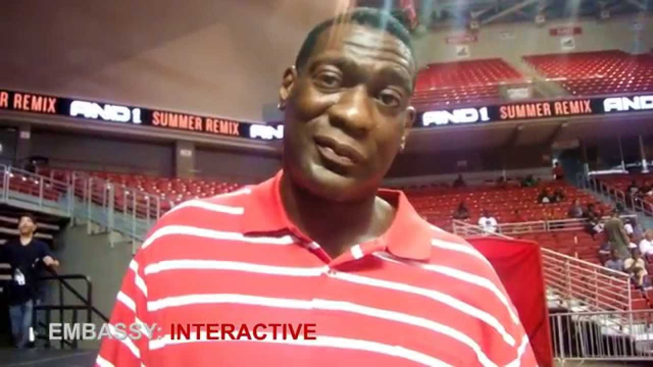 Shawn Kemp sk40_reignman Interview with Embassy