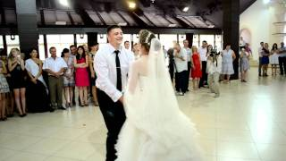 Download vals vienez bryan adams have you ever really loved a woman MP3 song and Music Video