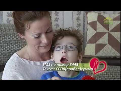 Опухоль глаза: причины, симптомы, лечение
