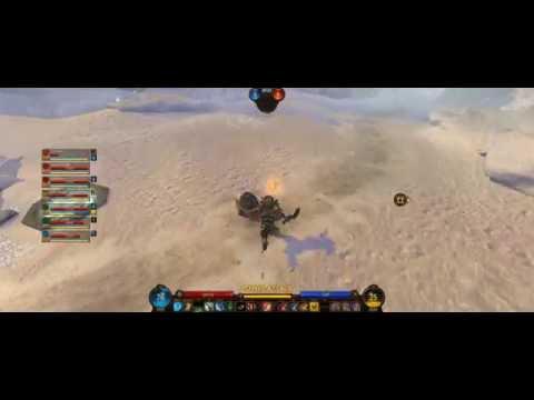 видео: panzar, игра за ИНКА, старого задрота.