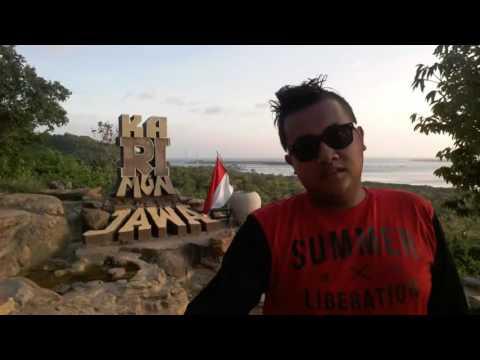 Holiday Karimun Java