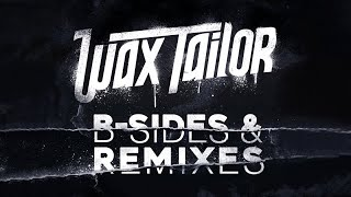 WAX TAILOR feat Ursula Rucker - We Be (DJ Vadim Remix)