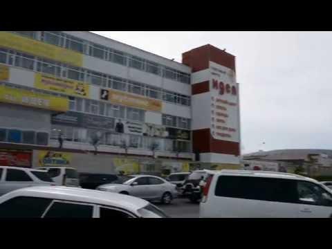 Знакомства на 69- от mylove ru