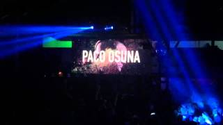 Rafa Siles playing The Deals - Ignition (Original Mix) PRESENTACIÓN BARRACA 50 Aniversario
