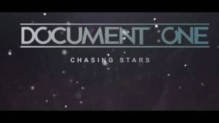 Document One - Chasing Stars