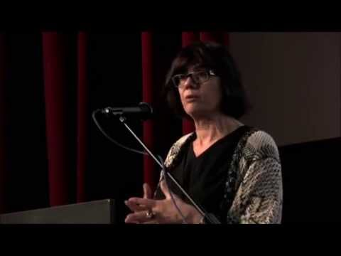 Catherine Malabou: Post-Gender Theory and the Feminine
