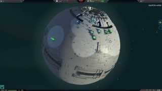 Planetary Annihilation Huge Army Gameplay HD (PC)