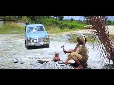 Boralu polawe katara auwe song (sumith hasendra)