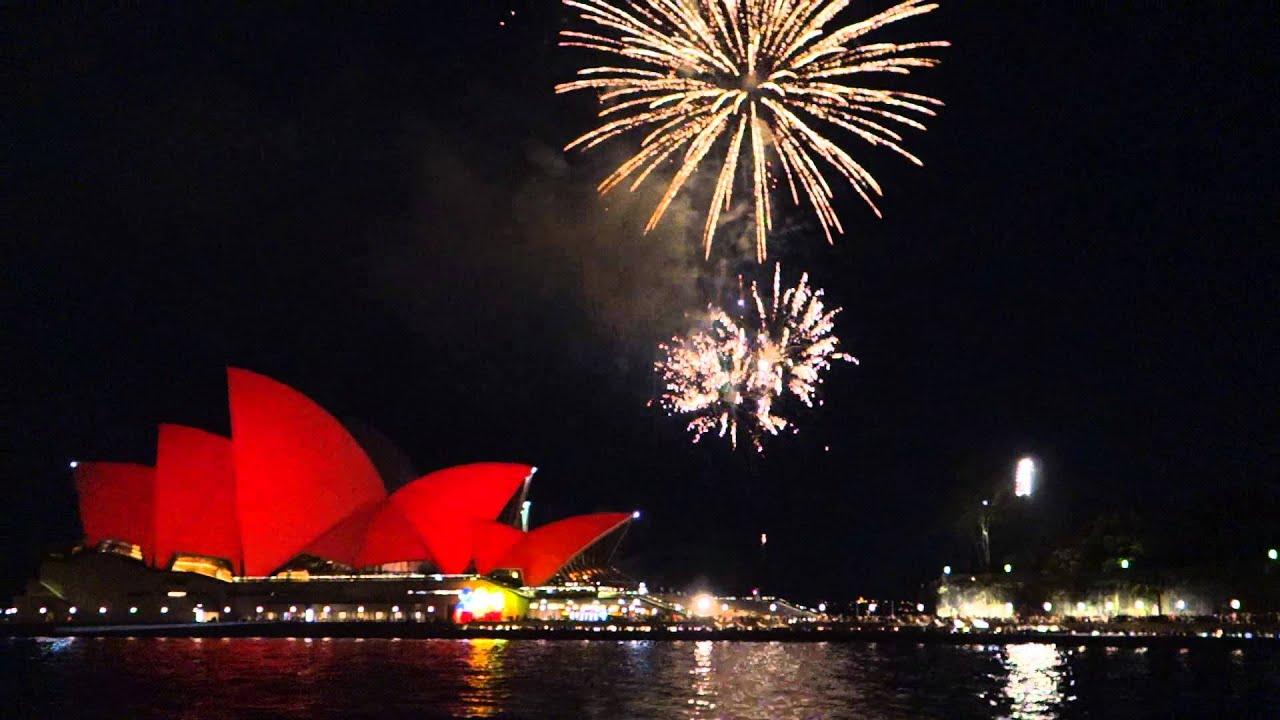 sydney opera house year - photo#12
