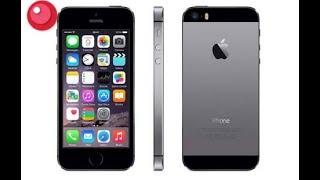 2018 New Apple IPhone 6 Design