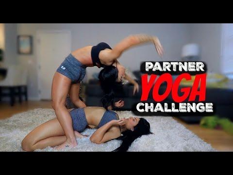 partner-yoga-challenge-xmas-edition