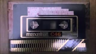 【TDKオリジナルコンサート】オーレル・ニコレ フルートリサイタル/小林道夫(チェンバロ)(1978年3月30日)