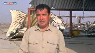 اليمن.. إعادة تشغيل قاعدة العند الاستراتيجية