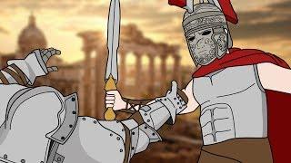 Baixar Judge Jury Centurion - For Honor