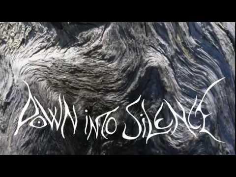 Down Into Silence - Kelo