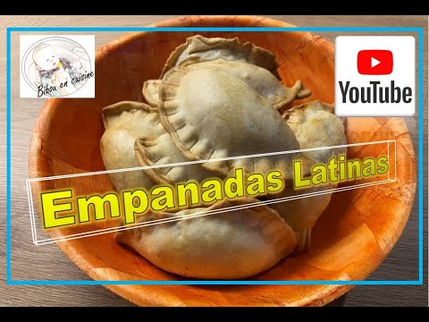empanadas-latinas