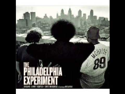 Grover - The Philadelphia Experiment mp3