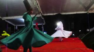 Download Qod Kafani Ilmu Robbi - Semut Ireng + Sufi