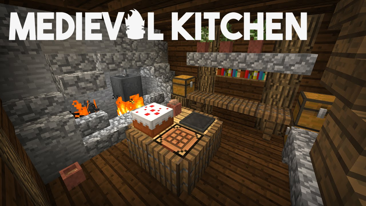 Minecraft Building w/ BdoubleO :: Meval Kitchen! :: ep 317 on minecraft dining room, minecraft village kitchen, minecraft kitchen blueprints, minecraft cabin kitchen, minecraft kitchen xbox 360, messy kitchen, minecraft large kitchen, best minecraft kitchen, minecraft modern kitchen, minecraft house kitchen, minecraft hotel, dirty kitchen, minecraft interior kitchen, minecraft pocket edition kitchen, minecraft mansion kitchen, minecraft furniture kitchen, minecraft making a nice kitchen, easy minecraft kitchen, deviantart kitchen, minecraft awesome kitchen,