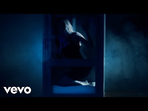 ZHU, Karnaval Blues - Still Want U (Music Video)