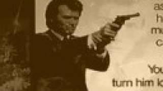 TV Man - The  Bolshoi