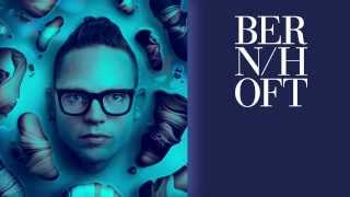 Bernhoft - Come Around (Lyric Video)