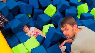 Funny Children Rhymes Baby Songs Nursery Songs