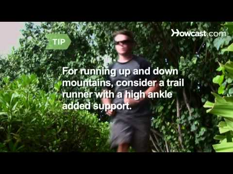 how-to-buy-trail-running-shoes
