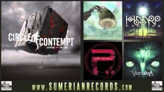 Watch Circle Of Contempt Transient Belief video