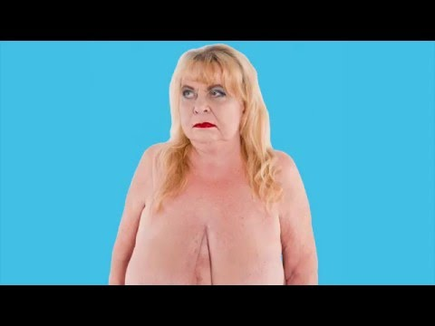 Bloodhound Gang - Diary Of A Stranger