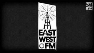 Eastwest Rockers - Nie ma miejsca jak dom