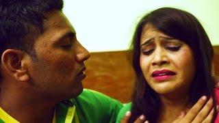 Haryanvi Songs - Sachi Sach Bata De - Latest Haryanvi Song 2015 - Haryanvi Sad Songs