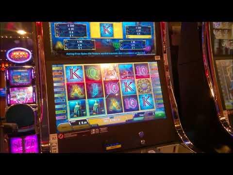 фото Зеркало блокировки казино адмирал от