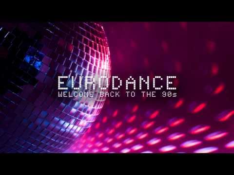 Eurodance 90s Hits // Heath Hunter - Love is all around (High Quality)