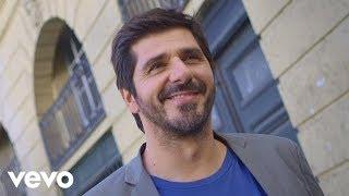 Patrick Fiori - Où je vis (Clip officiel)