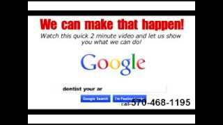 Cosmetic Dentist Springfield Mo call 417-553-4383 Thumbnail