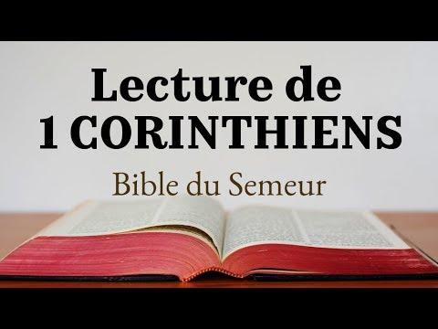 """Résultat de recherche d'images pour """"1 Corinthiens"""""""
