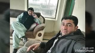 Pakistan trip Feb 2019