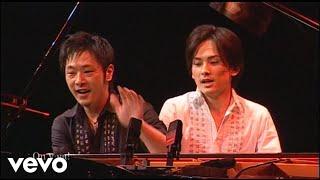 作曲:斎藤守也、編曲:レ・フレール) 「On y va !(オニヴァ)」はフ...