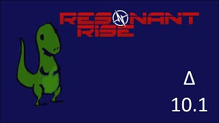 Rick plays Resonant Rise - Episode 10.1: Grand Base Designs