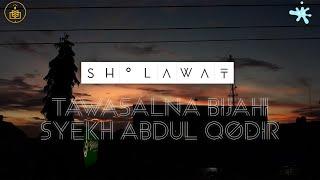 Download Mp3 Tawasalna Bijahi | Pprm Jati Purwo