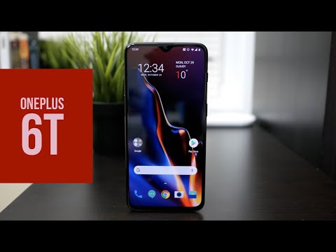 OnePlus 6T After 24 Hours